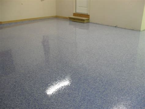 Poured Epoxy Flooring Residential by Epoxy Flooring Poured Epoxy Flooring Residential