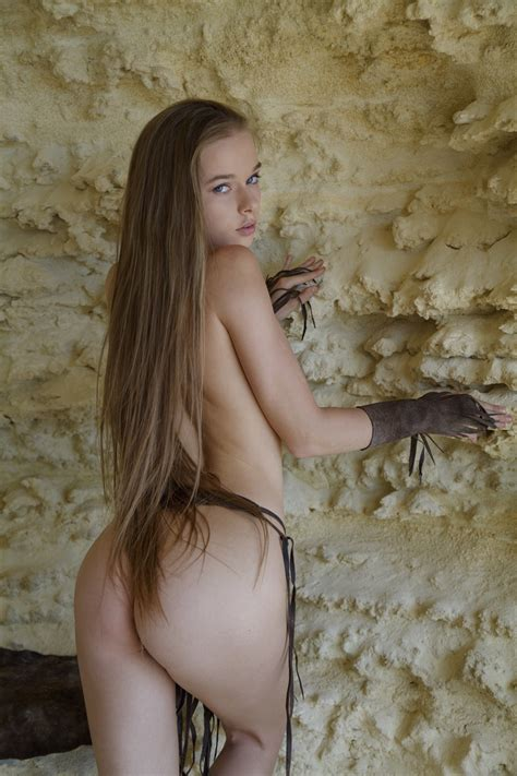Long Hair Nude Softcore Pictures Pictures Tag