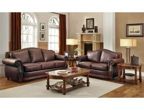 midwood traditional style sofa