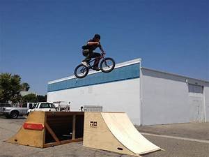 1 Bike Ramps Bmx Ramps For Sale Oc Ramps