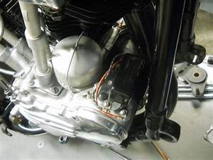 Knucklehead Wiring Diagram : matt olsen 39 s blog chino bike almost switched over and ~ A.2002-acura-tl-radio.info Haus und Dekorationen