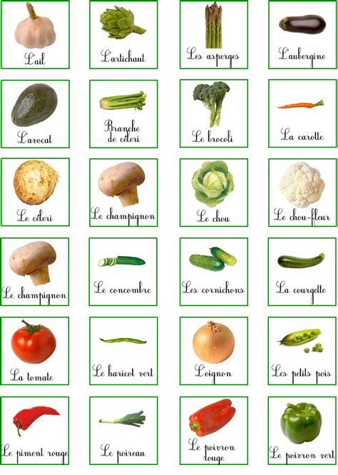 jeu de cuisine ecole de ecole de cuisine de gratuit 28 images je cuisine une