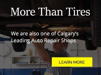 country tire automotive calgary ab tires auto repair shop