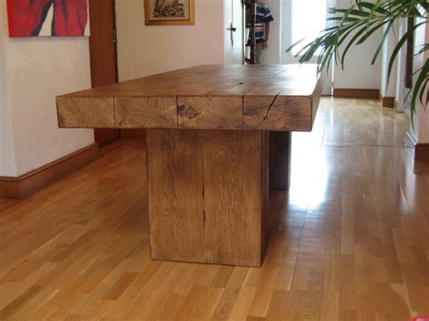 pedestal base dining table   decor ideas