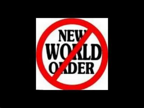 Anti Illuminati Songs by Best 2012 Anti Illuminati Nwo Song Doovi
