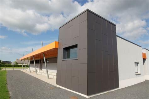 bureau de change cherbourg construction de vestiaire de football arcade réalisations