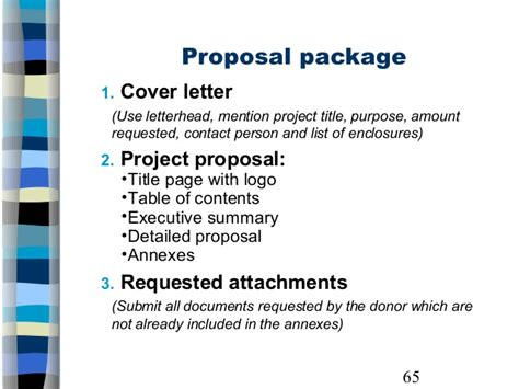 Proposal Development Logical Framework And Project Proposal. Frightening Chevron Texaco Business Card. Excel Gantt Chart Template 2013. Resume Of Registered Nurse Template. Nonprofit Budget Template Excel Template. Employment Separation Form Template. Vehicle Bill Of Sale Document Template. The Great Gatsby Essay Questions Template. Sample Cover Letter For Esthetician Template