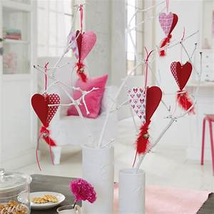 Valentinstag Geschenke Selber Machen : bastelideen zum valentinstag basteln ~ Eleganceandgraceweddings.com Haus und Dekorationen