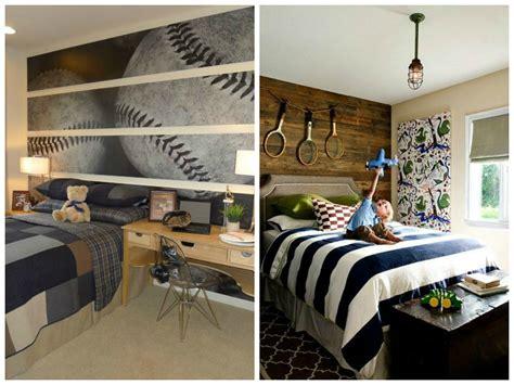 renover une chambre revger com faire sa chambre en 3d ikéa idée inspirante