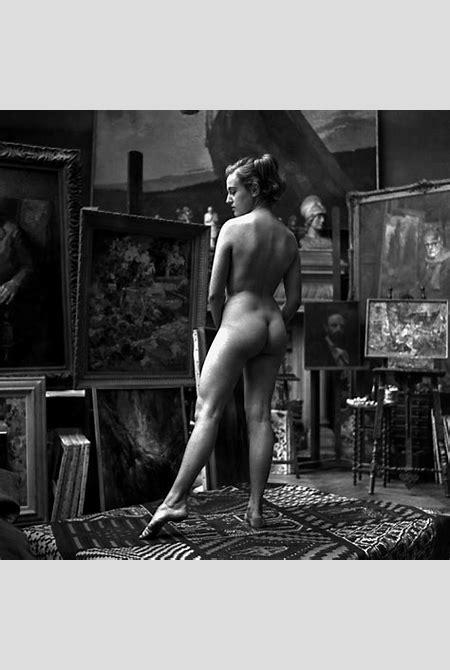 Jean Jacques André Photography