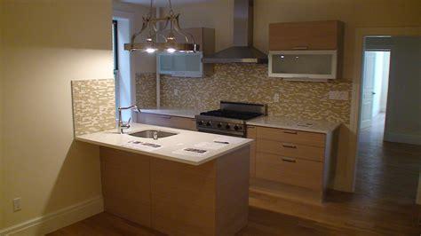 artistic kitchen designs apartment artistic kitchen design idea for apartment studio