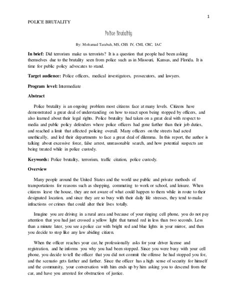 Summary of findings research paper assignment of contract rights assignment of contract rights assignment of contract rights