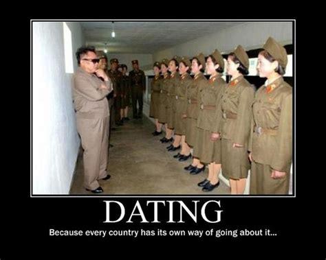 North Korea Meme - dating in north korea funny meme funny memes
