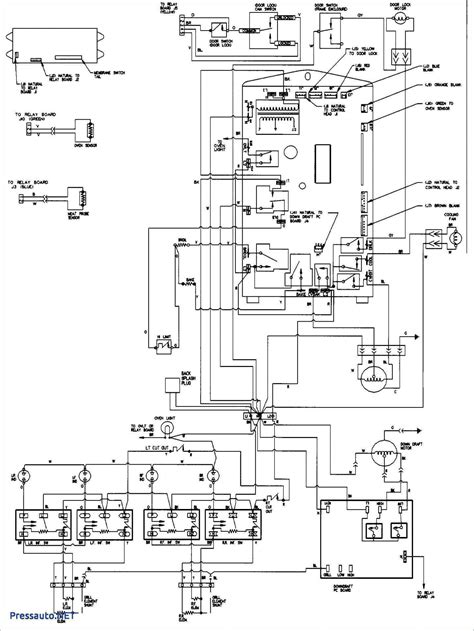 Eeh Wiring Diagram Download