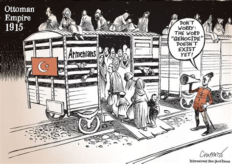 Ottoman Times by Armenians And Ottoman Turks The New York Times