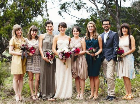 Boda Boho  Wedding Stuff   Pinterest. Carat Tw Rings. Piece Engagement Rings. Purple Black Wedding Rings. Beautiful Blue Wedding Wedding Rings