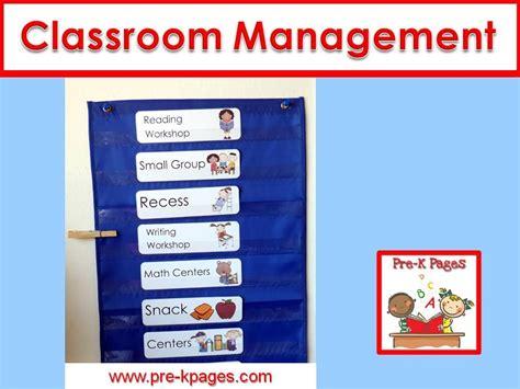 classroom management preschool classroom management ideas for your preschool pre k or 773