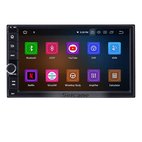 how make cars 2005 kia rio navigation system hot selling android 9 0 2005 2011 kia rio gps navigation car audio system touch screen am fm