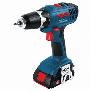 Bosch Gsr 18 2 Li : bosch gsr 18 2 li drill driver rapid online ~ Dailycaller-alerts.com Idées de Décoration