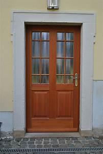 Holz Vordächer Für Haustüren : hausturen aus holz im landhausstil ~ Articles-book.com Haus und Dekorationen