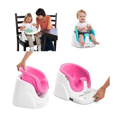 siege d appoint siège d appoint baby base de ingenuity