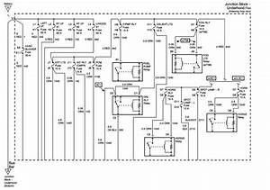 1979 Chevrolet K5 Blazer Fuse Box Diagram  U2022 Wiring Diagram