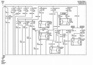 85 K5 Blazer Wiring Diagram