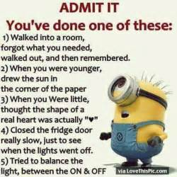 admit it you 39 ve done one of these pictures photos and images for