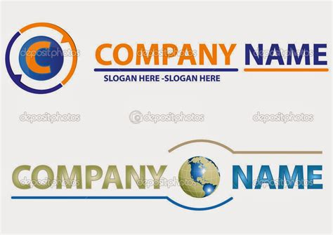design your own business logo design your own business logo search engine at