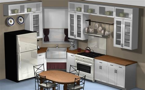 free standing kitchen furniture ikea kitchen cabinets reviews design ideas style dining room fireplace furniture garden best