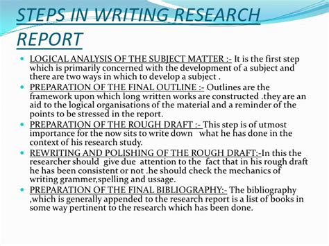 Business plan financial planning pearl harbor essay conclusion sociology assignment 3 sociology assignment 3 case series study