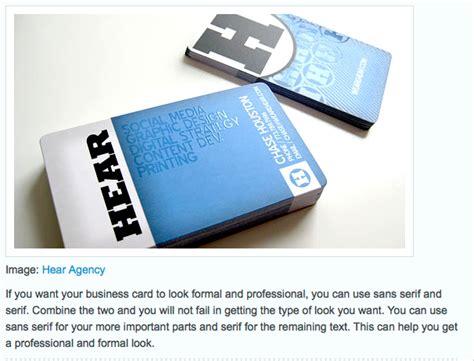tradicional  images business card design creative