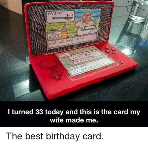 Pokemon Birthday Meme - 25 best memes about birthday magikarp and pokemon birthday magikarp and pokemon memes