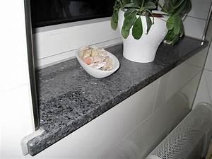 Fensterbänke Innen Naturstein : fensterb nke steinmetz jakob burgkunstadt lichtenfels kronach kulmbach coburg ~ Frokenaadalensverden.com Haus und Dekorationen
