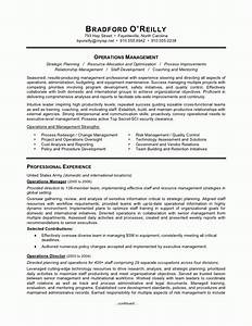 How to write a winning resume the best letter sample for Writing a winning resume samples