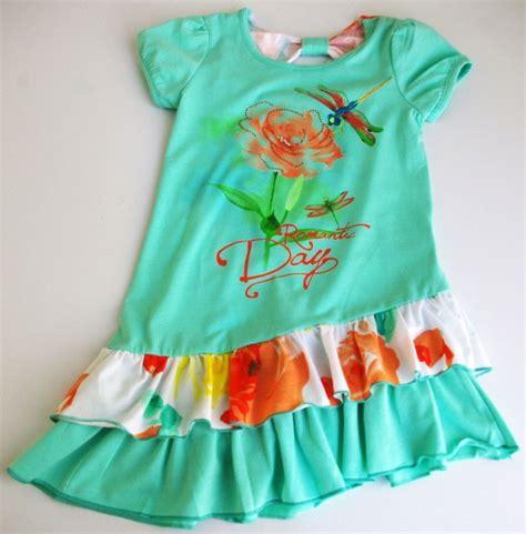 Scopri i vestiti da cerimonia bambina firmati simonetta. ABITINO BAMBINA BIMBA JERSEY DI COTONE ESTATE STAMPA ROSE TG.4 ANNI (With images) | Fashion ...