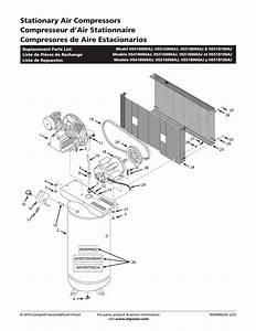 Husky Hs5181 Instructions    Assembly