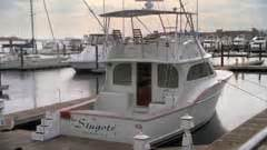 Stugots Boat Sopranos by The Sopranos Location Guide Filming Locations For Quot Pine