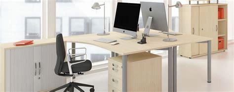 Büro Möbel Wunderbar Büromöbel #71780 Haus Dekoration