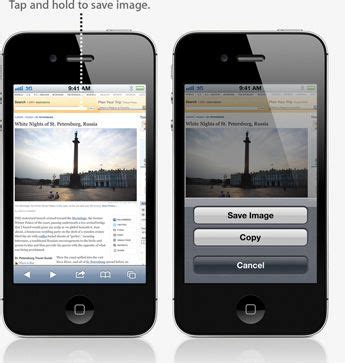 apple iphone 4s tips and tricks got to read this and