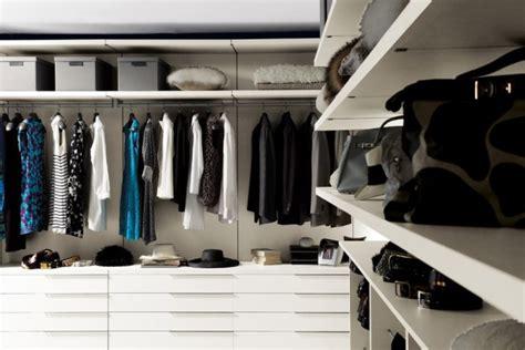 clean  tidy modern wardrobe designs  store