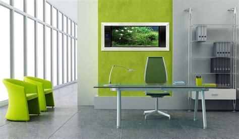 home furniture interior office designs pictures 2013 office designs furniture