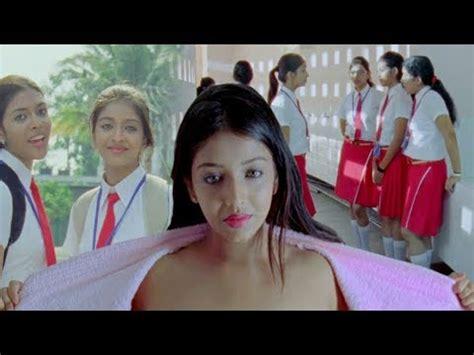 high school life telugu movies  full length movies  releases english subtitle