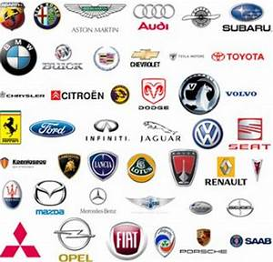 56 best images about Car facts & logos on Pinterest ...