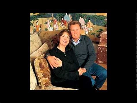 martin sheen and his janet templeton and their sons
