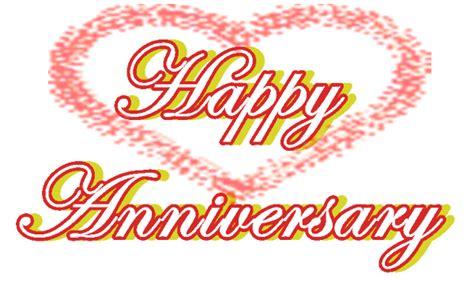 ucapan kata kata selamat anniversary romantis  pasangan   kata den codet