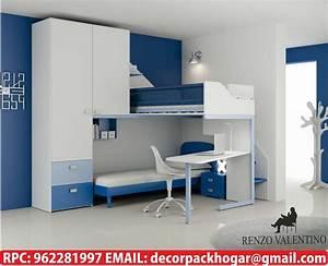 Dise, U00d1os, Fabricacion, De, Closet, Cocina, Y, Muebles, De, Oficina