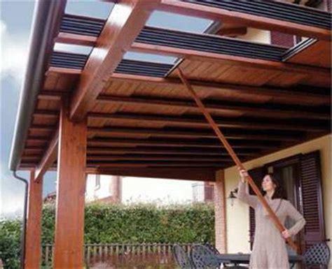 foto tettoie in legno il bers 242 l anima legno realizzazione porticati in