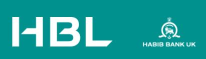 Over the years, hbl has grown its branch network and is currently the largest private sector bank with over 1,500 branches across the country. FMCC Finance, Zweigniederlassung Wallisellen der Volvo ...