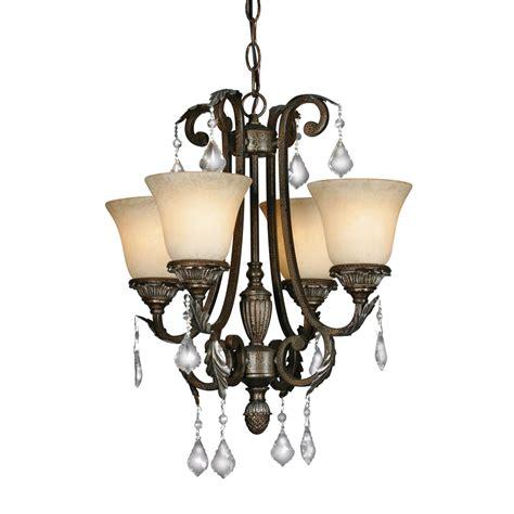 indian inspired light fixtures exporters of chandelier in moradabad chandelier exporter